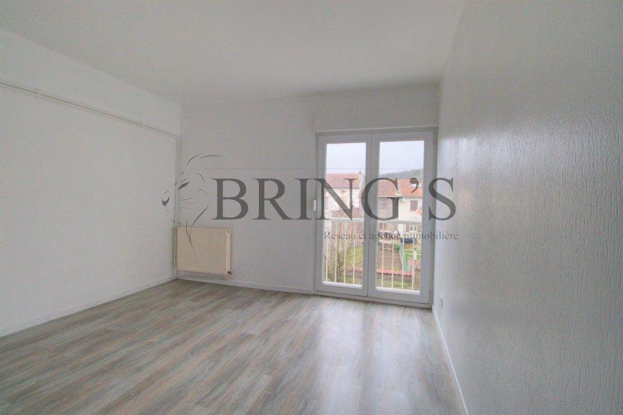 acheter appartement 5 pièces 89 m² joeuf photo 6