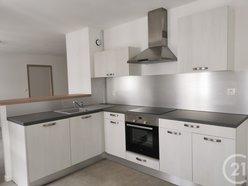Appartement à louer F3 à Thionville - Réf. 6897850