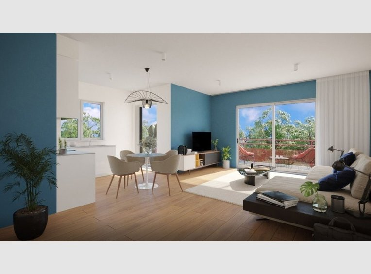 Appartement à vendre 1 Chambre à  - Réf. 7225530