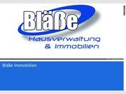 Wohnung zur Miete 5 Zimmer in Stralsund - Ref. 5136570