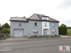 House for sale 5 bedrooms in Marnach - Ref. 6516922