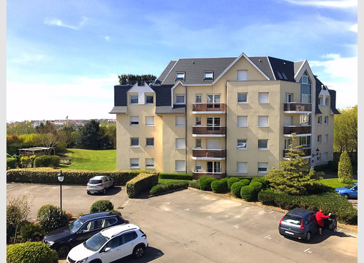 Location appartement f3 saint martin boulogne pas de - Brico depot saint martin boulogne ...