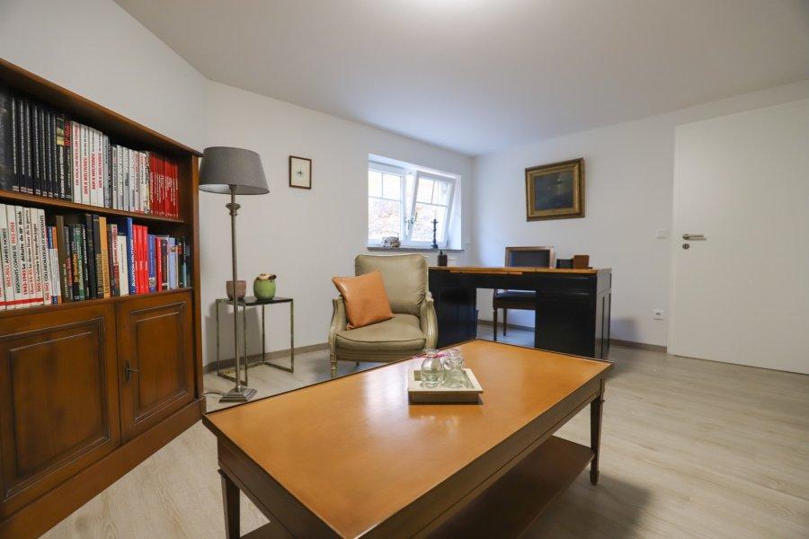 Maison à vendre 3 chambres à Perl-Perl