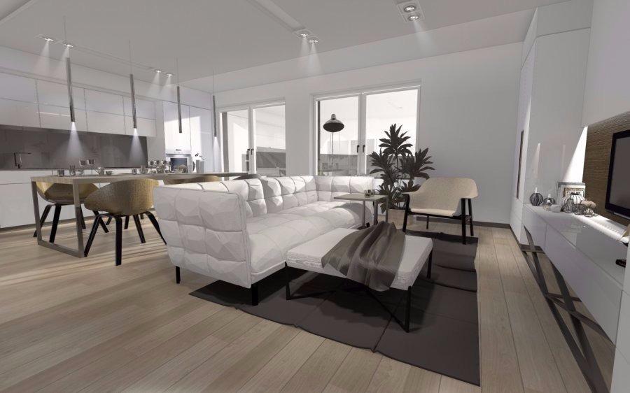 acheter appartement 2 chambres 82.51 m² pétange photo 5