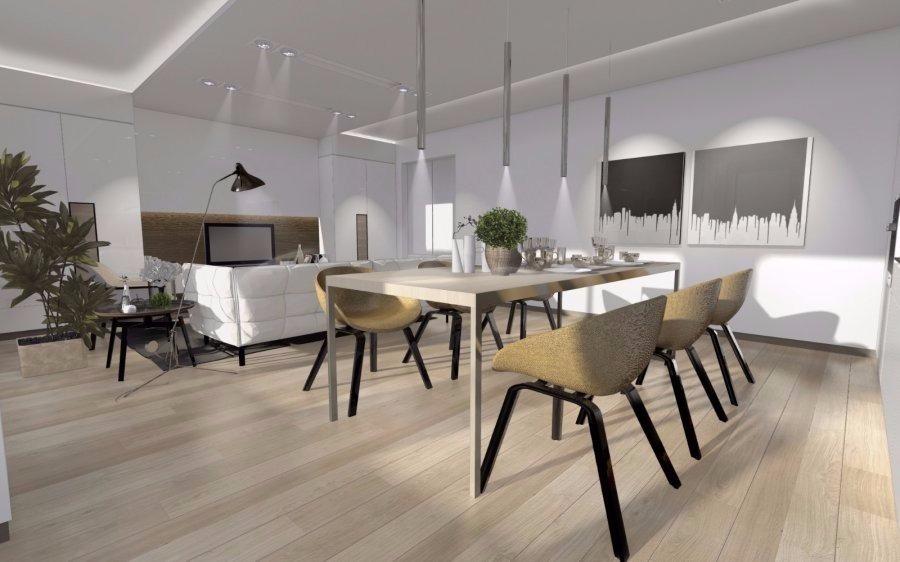 acheter appartement 2 chambres 82.51 m² pétange photo 6