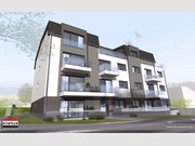 Appartement à vendre 2 Chambres à Pétange - Réf. 5804218