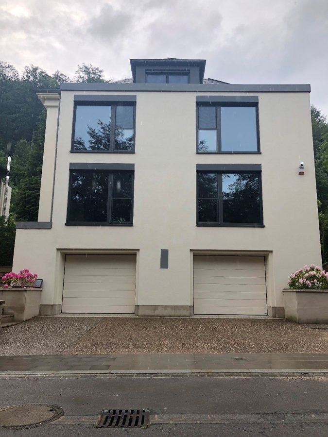 detached house for sale u2022 luxembourg dommeldange u2022 350 m rh athome lu