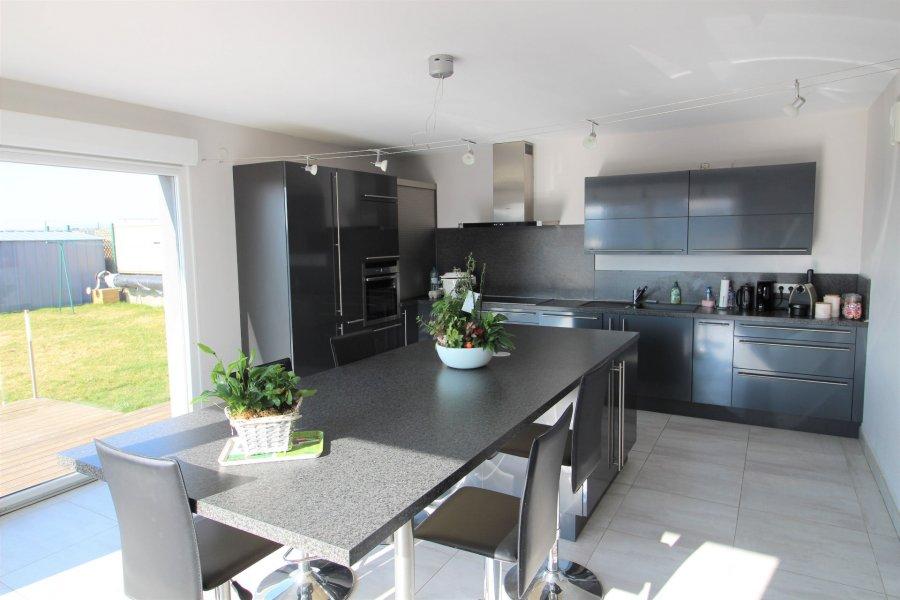 acheter maison 6 pièces 201 m² courcelles-sur-nied photo 1