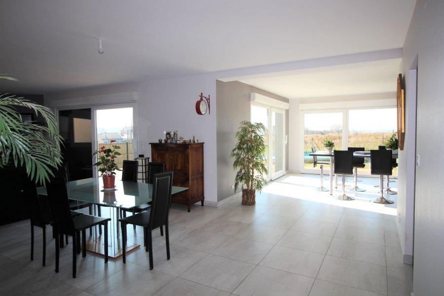 acheter maison 6 pièces 201 m² courcelles-sur-nied photo 5