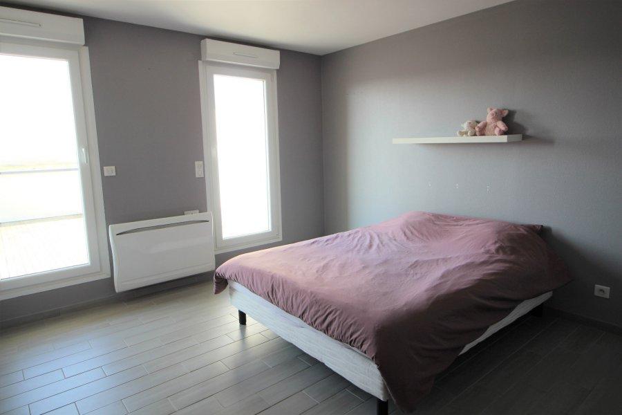 acheter maison 6 pièces 201 m² courcelles-sur-nied photo 6