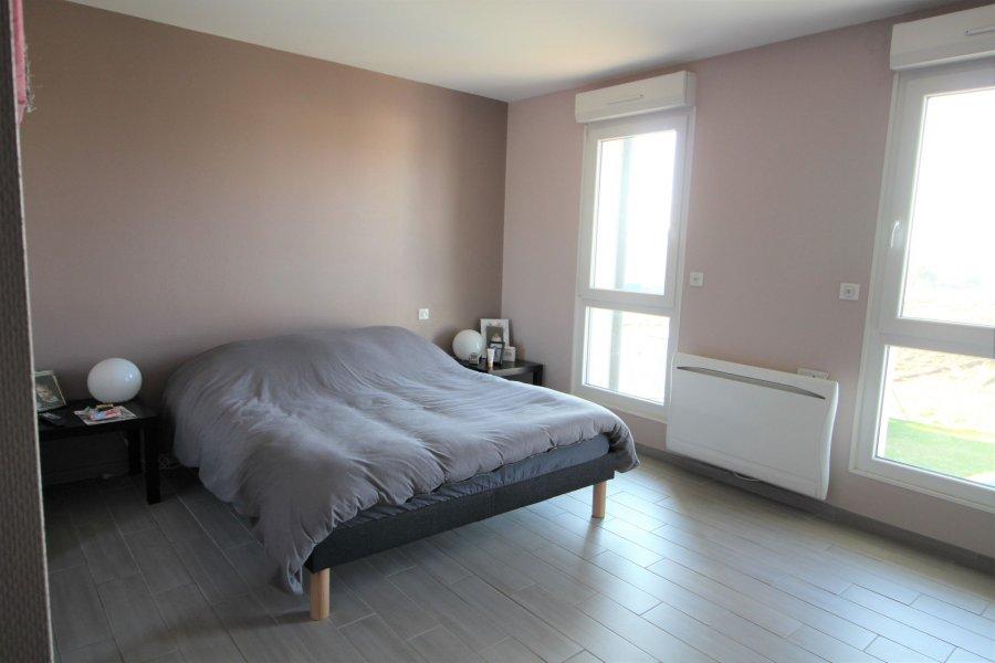 acheter maison 6 pièces 201 m² courcelles-sur-nied photo 7