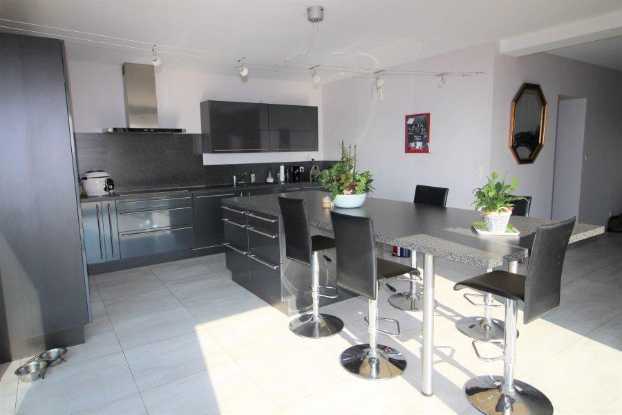 acheter maison 6 pièces 201 m² courcelles-sur-nied photo 3