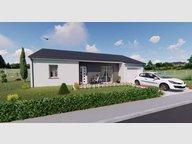 Maison à vendre F5 à Pont-à-Mousson - Réf. 7262394