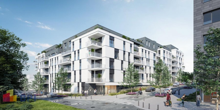 duplex for buy 2 bedrooms 84.62 m² luxembourg photo 5