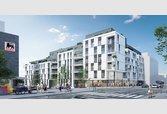 Duplex for sale 2 bedrooms in Luxembourg (LU) - Ref. 6554042