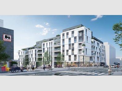 Duplex à vendre 2 Chambres à Luxembourg-Cessange - Réf. 6554042