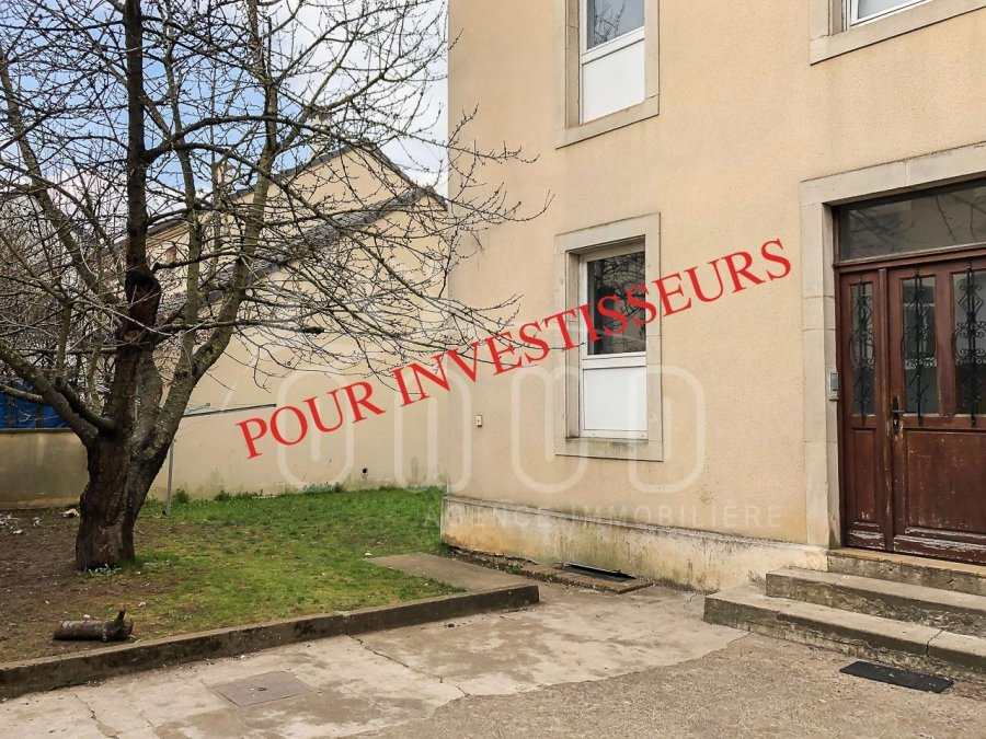 acheter appartement 0 pièce 67 m² audun-le-tiche photo 1