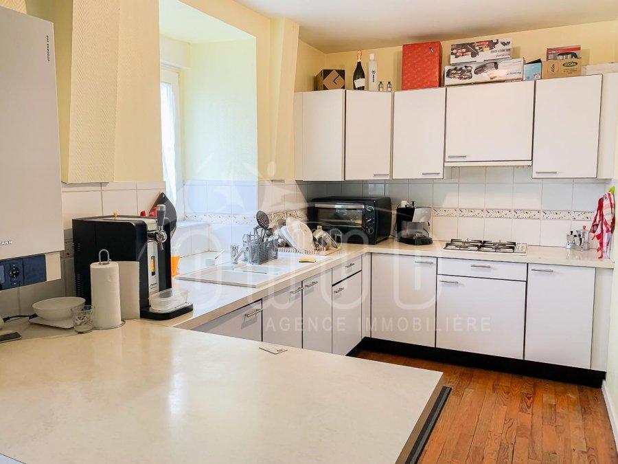 acheter appartement 0 pièce 67 m² audun-le-tiche photo 5