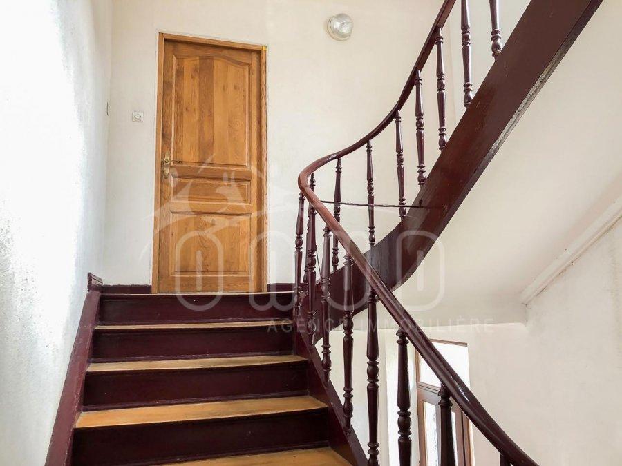 acheter appartement 0 pièce 67 m² audun-le-tiche photo 6