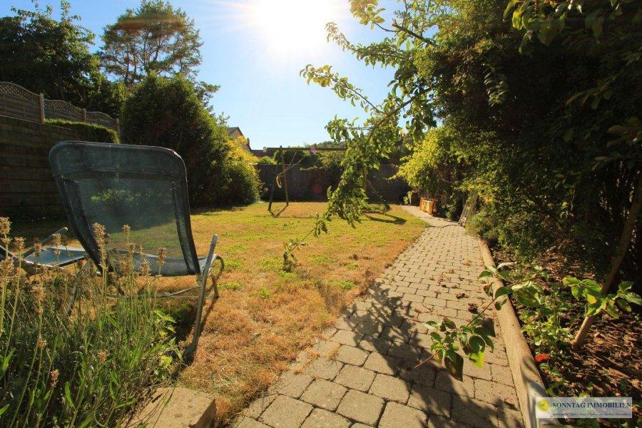 acheter maison 0 pièce 144 m² audun-le-tiche photo 7