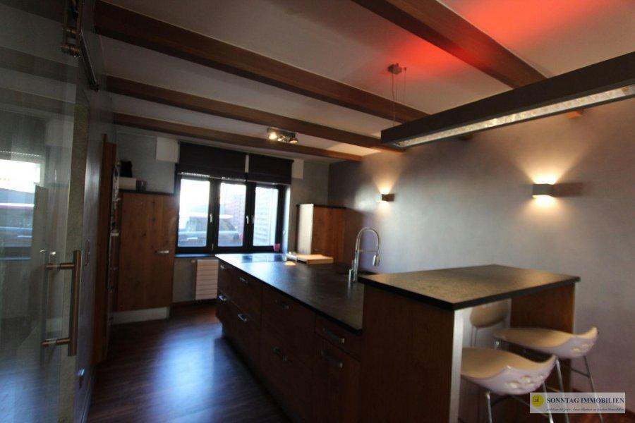 acheter maison 0 pièce 144 m² audun-le-tiche photo 4
