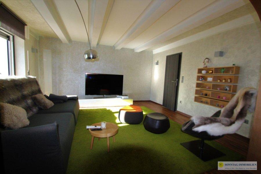 acheter maison 0 pièce 144 m² audun-le-tiche photo 3