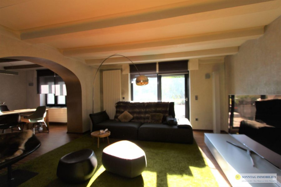 acheter maison 0 pièce 144 m² audun-le-tiche photo 2