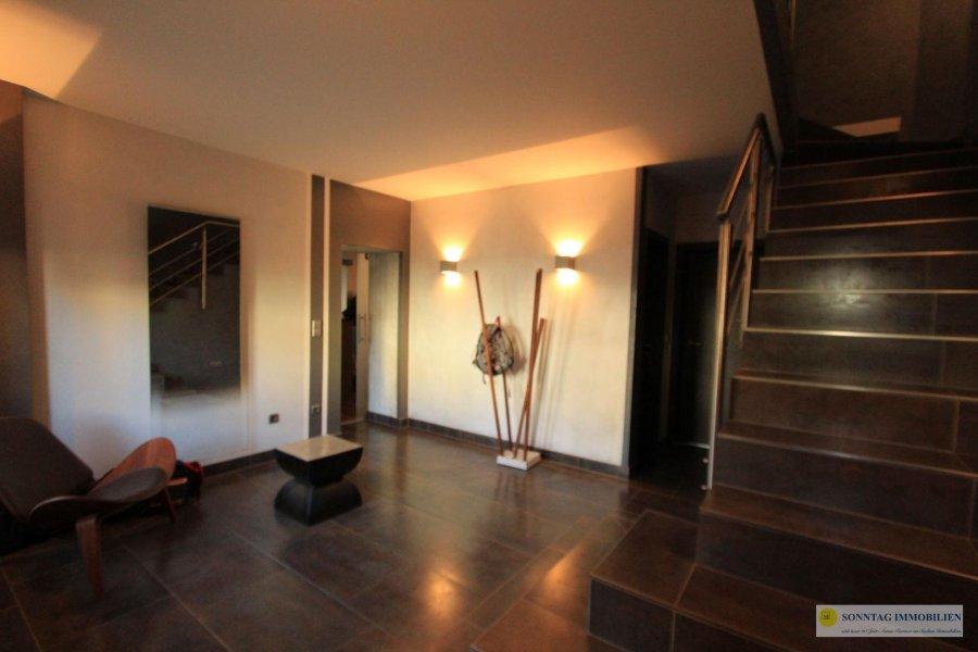 acheter maison 0 pièce 144 m² audun-le-tiche photo 1