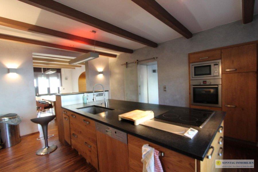acheter maison 0 pièce 144 m² audun-le-tiche photo 5