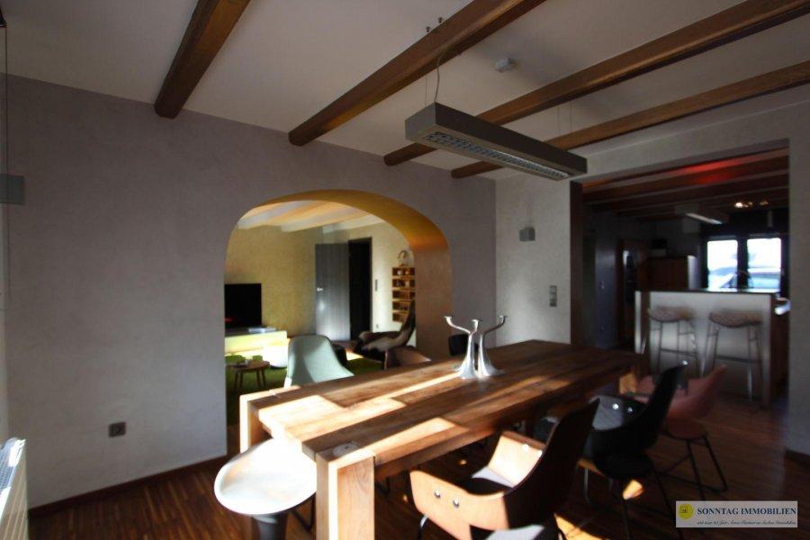 acheter maison 0 pièce 144 m² audun-le-tiche photo 6
