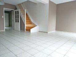 Maison mitoyenne à vendre F6 à Boulay-Moselle - Réf. 5788090