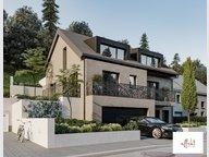 Studio for sale in Luxembourg-Neudorf - Ref. 6971834
