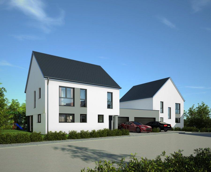 wohnsiedlung kaufen 0 schlafzimmer 271.03 bis 300 m² ell foto 2
