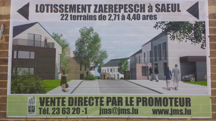 acheter maison jumelée 3 chambres 292.92 m² saeul photo 3