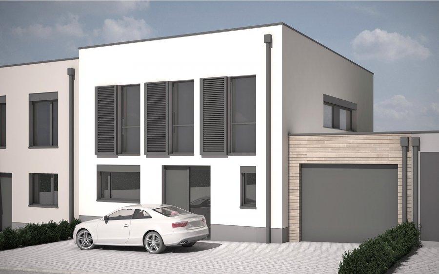 acheter maison jumelée 3 chambres 292.92 m² saeul photo 1