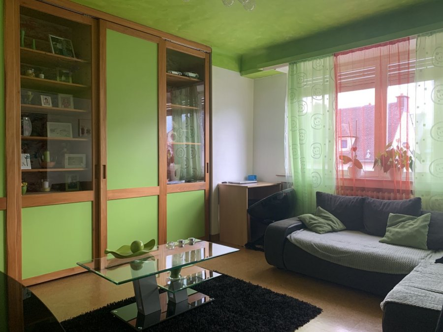acheter appartement 2 chambres 85 m² luxembourg photo 7