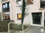 Bureau à louer 5 Chambres à Luxembourg-Belair - Réf. 6664634