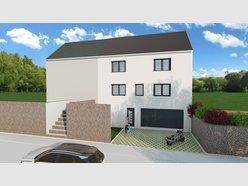 Maison jumelée à vendre 3 Chambres à Beaufort - Réf. 5816762