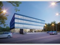 Office for rent in Contern - Ref. 5951930