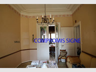 House for sale 5 bedrooms in Luxembourg-Limpertsberg - Ref. 7000506
