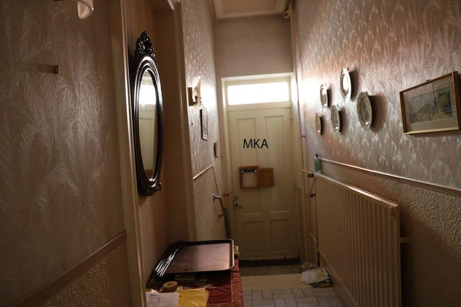 acheter maison 5 chambres 250 m² luxembourg photo 4