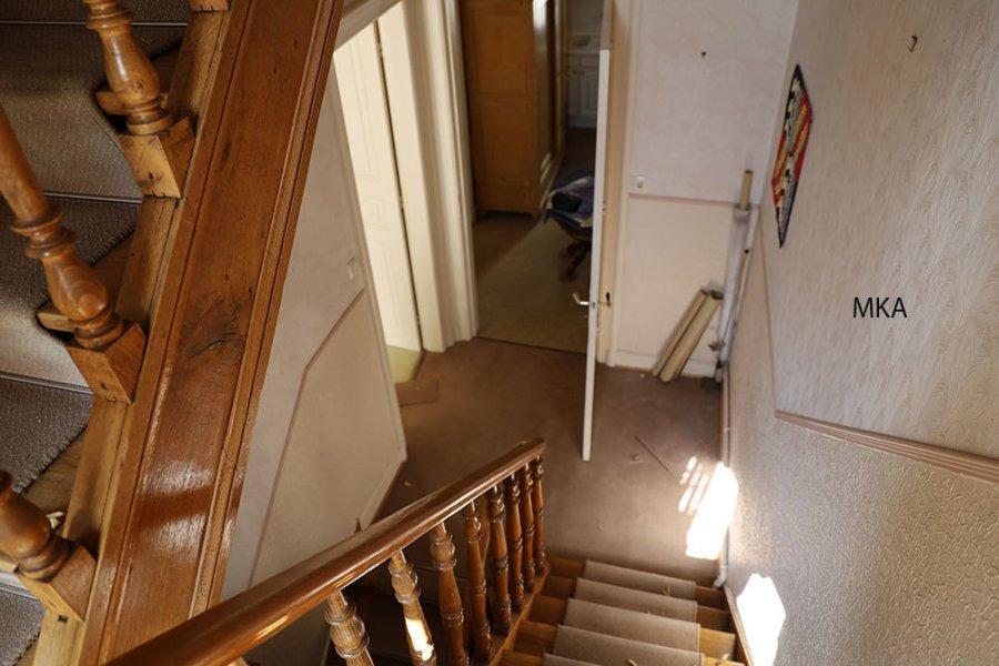acheter maison 5 chambres 250 m² luxembourg photo 6