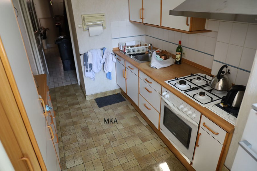 acheter maison 5 chambres 250 m² luxembourg photo 7