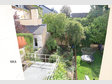 House for sale 5 bedrooms in Luxembourg (LU) - Ref. 7000506