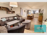 Maison à vendre F6 à Richemont - Réf. 6083002