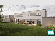 Maison à vendre 4 Chambres à Kehlen - Réf. 6943162