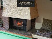 Terraced for sale 8 rooms in Saarlouis - Ref. 7013050