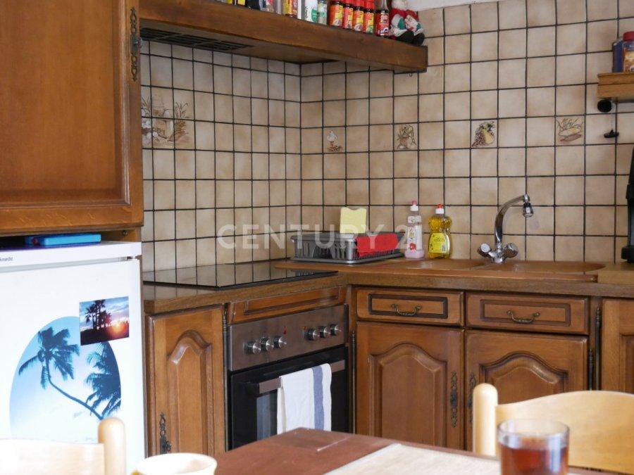 reihenhaus kaufen 8 zimmer 240 m² falck foto 6