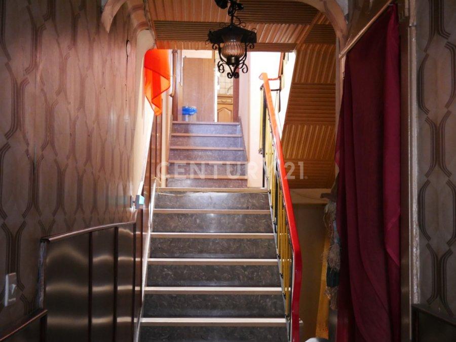 reihenhaus kaufen 8 zimmer 240 m² falck foto 7