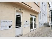 Büro zur Miete in Echternach - Ref. 6959802